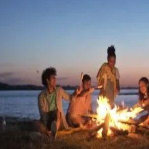 Camper en Languedoc-Roussillon