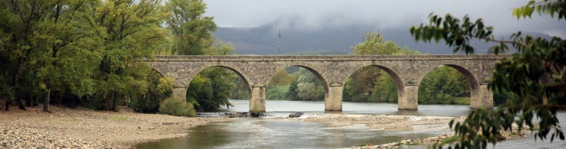 campinp Hérault