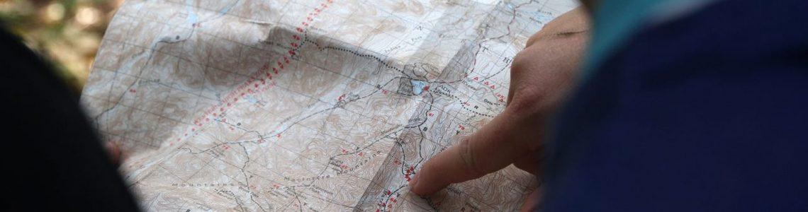 Ou trouver le Languedoc Roussillon